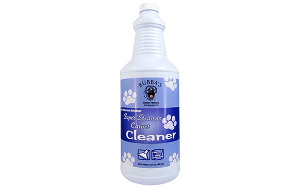 Which Is The Best Cleaning Solution For Carpet Cleaning