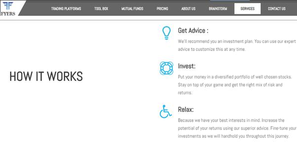 Binaire opties affiliates foreign options trading que es el trading con opciones binarias