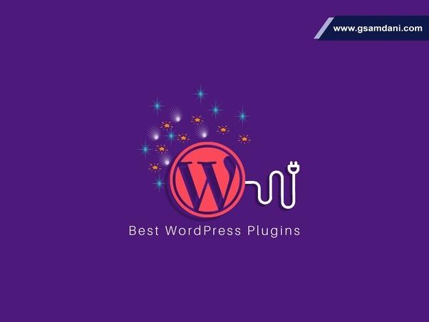 what s the best sitemap generator plug in for wordpress quora