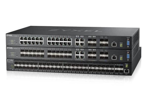 Wwwrouterswitchcom Cisco3560seriesswitchdocumentspdc32html