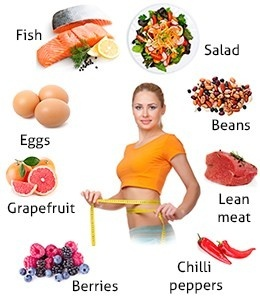 Weight Loss Diet Or Meal Plans