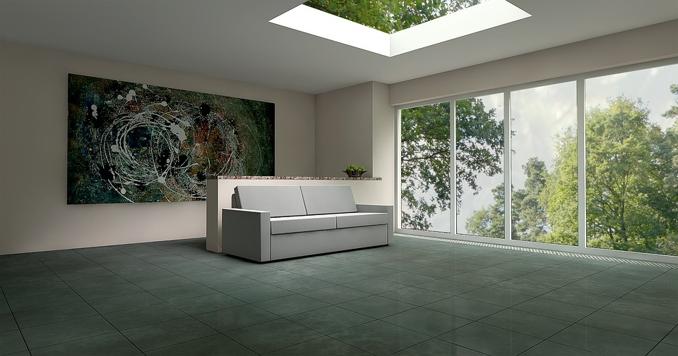 what would be the best color for the tiles for house living room rh quora com