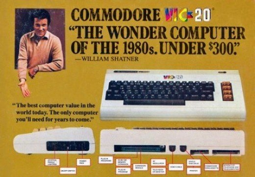 wonder of computer Computer essay 4 (250 words) computer is the wonderful and mastermind gift of the science to the whole human fraternity it can be used to do any kind of works.