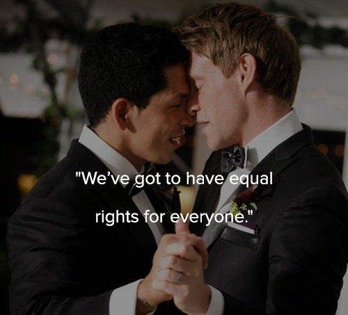 gay hate i people