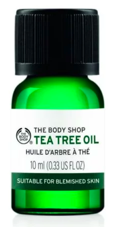 What is tea tree oil good for? - Quora