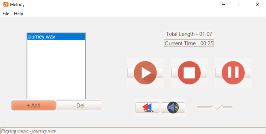 How to make a GUI in Python 3 using Tkinter - Quora
