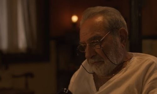 What are some memorable/chilling scenes from Mirzapur (Amazon Prime  series)? - Quora