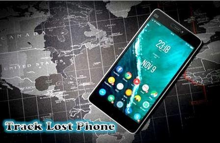 How to track my lost mobile without imei number - Quora