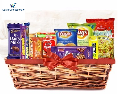 Where can I find the best gift baskets? - Quora
