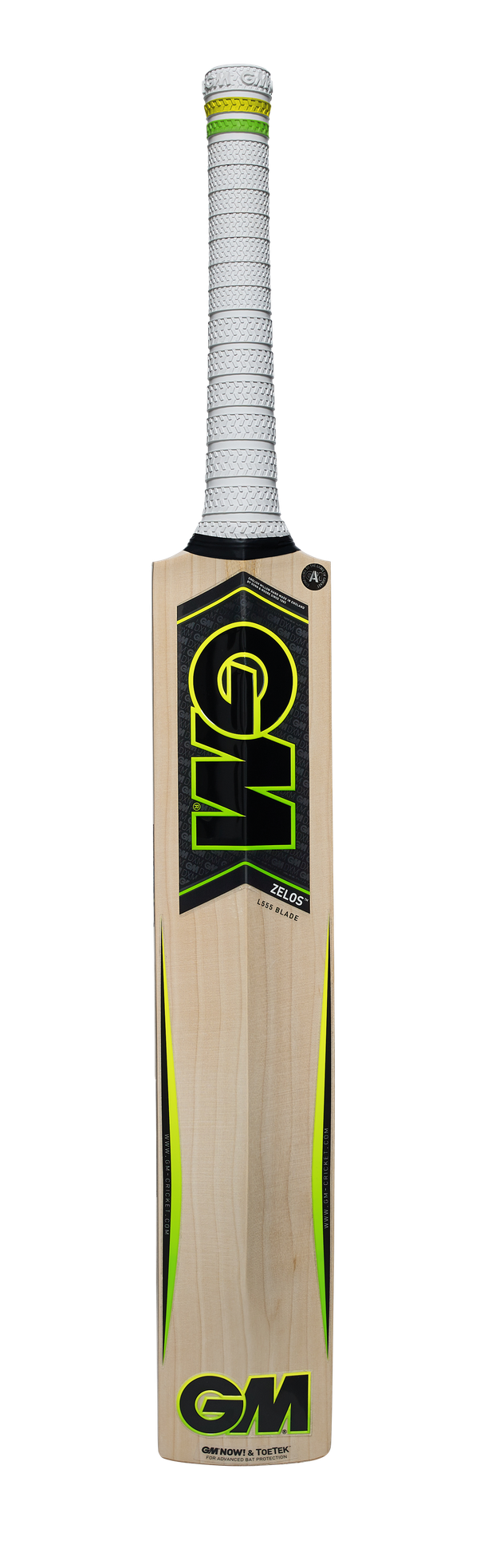 852b749caed Mongoose - I don t think its available India but it get popularity when  Methew Hayden played with this in IPL. It was in discussion because of its  unique ...