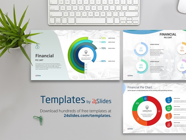 What Is The Best Site To Find Finance Powerpoint Presentations