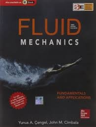 What is the best book to prepare for gateies for fluid mechanics frank m white book is from a top notch professor with quality material but it has less pictures and involves mathematical derivation too u can call it fandeluxe Images