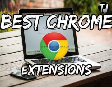 What are the best Chrome Extensions to use? - Quora