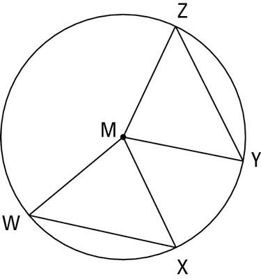 What Is The Definition Of A Congruent Arc Quora