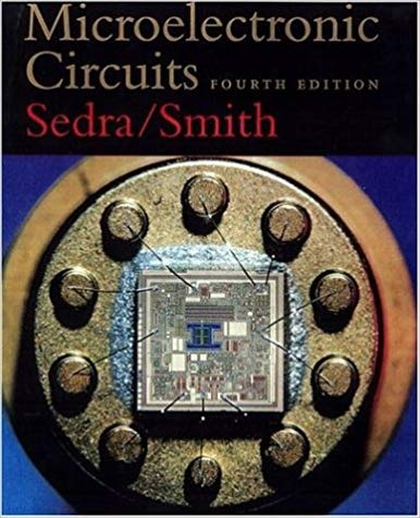Microelectronic Circuits 6th Edition Pdf
