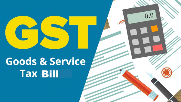 Which are the best GST accounting software in India? - Quora