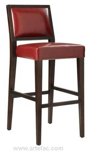 Where can one purchase bar stools? - Quora