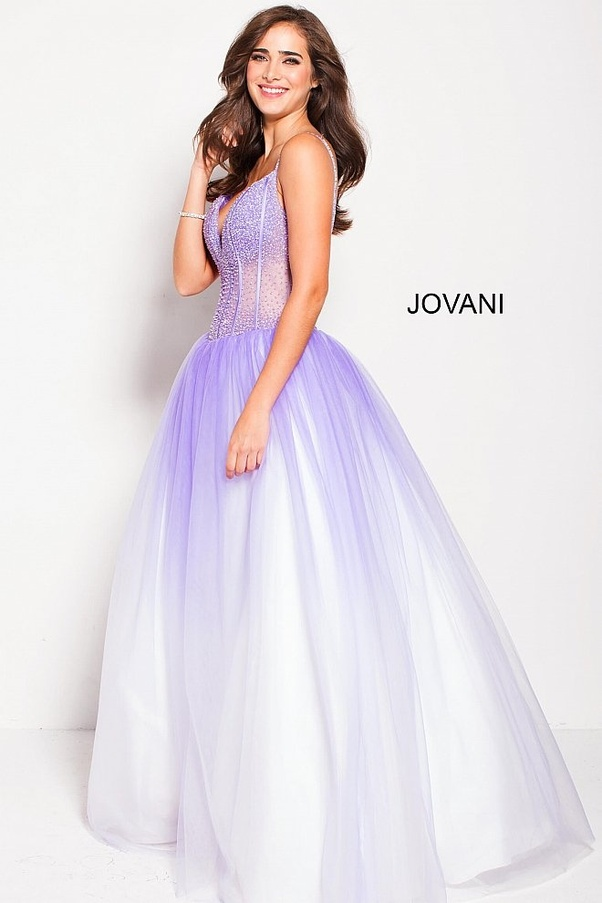 What is your dream prom dress? - Quora