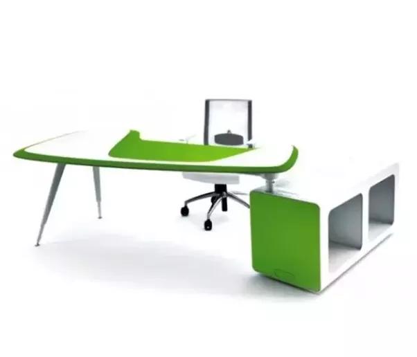 Where can i find sleek stylish and modern furniture for Where can i find contemporary furniture
