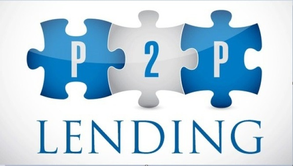 Is P2P lending a good way to make money?
