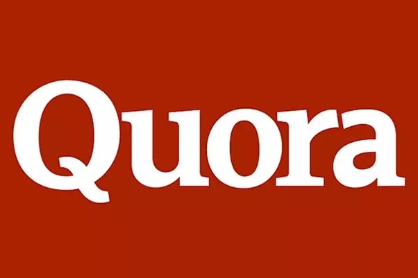 What makes you hate Quora?