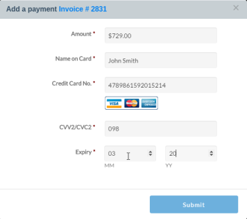 How Best To Sync My Application Data With Quickbooks Quora - Invoice app that syncs with quickbooks
