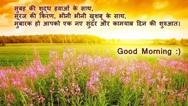 What are the best good morning quotes good morning wishes good following are some best good morning quotes with images m4hsunfo