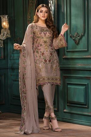 c67ffc431b What are some best sites to buy Pakistani suits online in India? - Quora