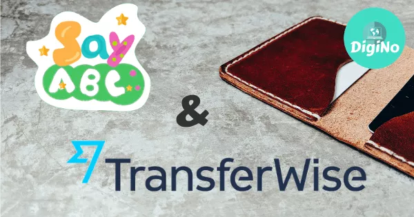 What is the difference between Revolut and Transferwise? - Quora