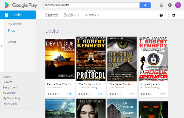 What is a good website for free books quora i hope this helps all the bookworms out there fandeluxe Images