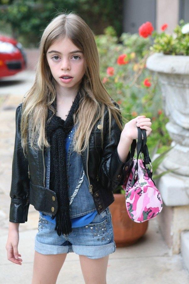 innocent-exposure-young-girls