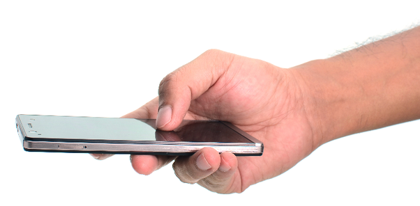 What is future of mobile technology? - Quora