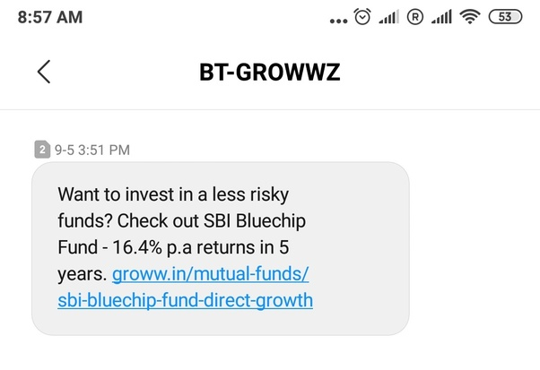 Which way is better to invest in mutual funds, Zerodha or