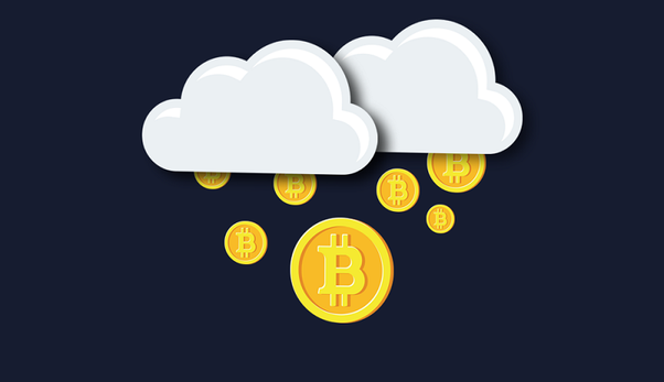 cryptocurrency cloud mining review