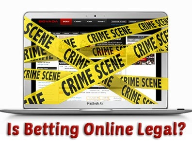 Is it illegal to bet on sports with friends king george horse race 2021 betting online