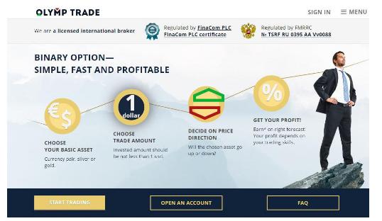 Forex binary options 15 min strategy 70 win rates
