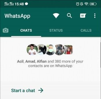 Is it safe to use GB WhatsApp? - Quora