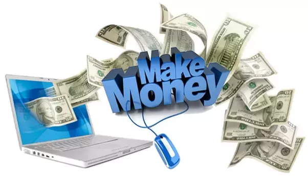how to make 100 dollars a day online with no investment quora