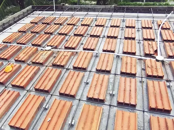 What Are The Best Brick House Construction Techniques