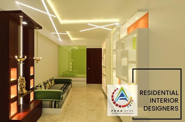 Which Is The Best Interior Design Company In Mumbai Quora