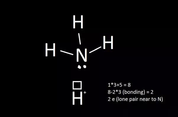 Lewis Structure - Diethyl Ether |Iodine Monochloride Lewis Structure