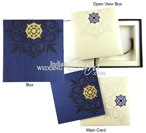 Which Are The Best Apps For Making Wedding Invitations Quora