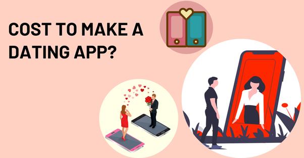 dating app centered around doing stuff