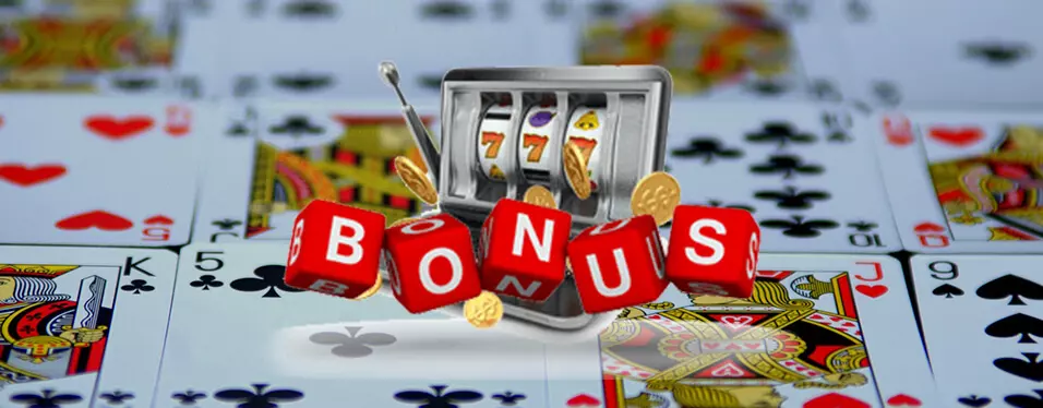 Is there confirmation or proof anywhere of legitimate online casino winners  who actually received their winnings? - Quora