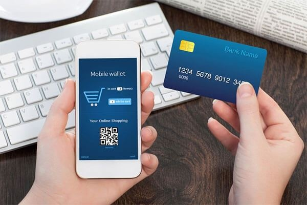 How to transfer PayPal money into a bank account - Quora