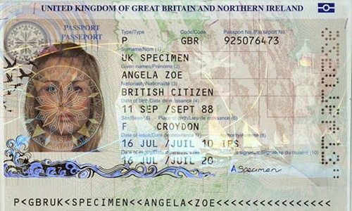 australian citizenship if applicant has one name