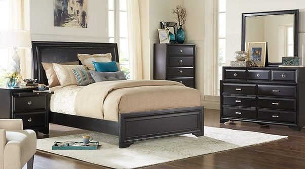 Wondrous What Are The Best Bedroom Furniture Brands Quora Download Free Architecture Designs Boapuretrmadebymaigaardcom