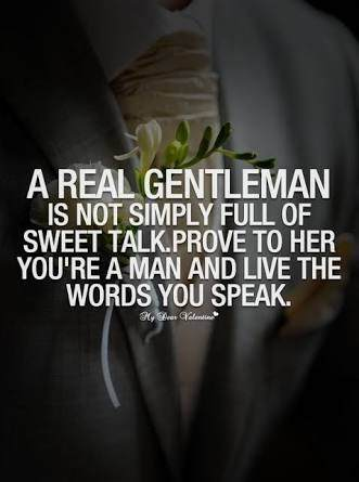 Research Have Shown Females Are Attracted More When They Hear Something Good About You From Her Close Friends