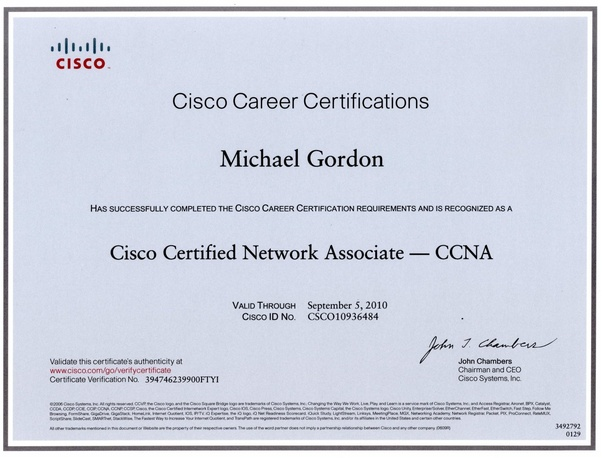 cisco ccna simplified pdf download