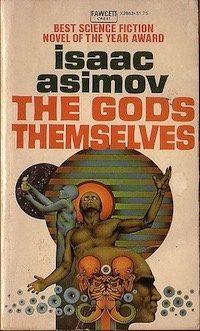Sci fi best novel with sex